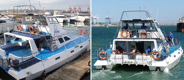 ISLE OF CAPRI CRUISES, Boat Trips Cruises Durban Harbour, DA BOSS LUXURY YACHT party boat, AFRICAN PRINCESS Harbour cruises, UMLINGO HARBOUR CRUISES, party cruises, Bafana Boat trips, Tuki and Boat Rides Durban Cruises