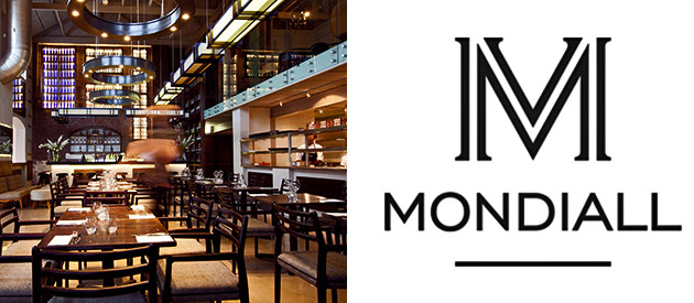 Mondiall Kitchen & Bar