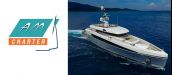 AM Charter - experts in luxury yacht charter