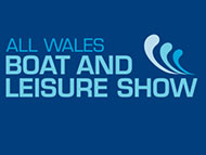 All Wales Boat & Leisure Show