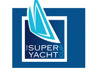 The Superyacht Cup - Palma