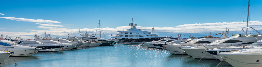 Superyacht Directory